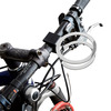 Bookman Bicycle Handlebar Cupholder