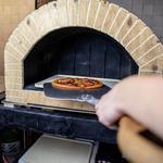 Boska Pizza Peel Shovel