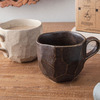 Boulder Mugs