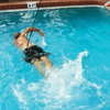 Bowswim - Resistance Swimming System