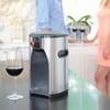 Boxxle - Premium Bag-in-Box Wine Dispenser