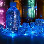 Brightz CoolerBrightz LED Cooler Lights