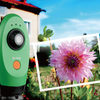 Brinno GardenWatchCam - Timelapse Video Camera For Your Garden