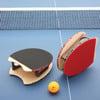 Brodmann Blades - Ping Pong Paddle Gloves