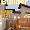 FREE - Builder Magazine