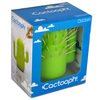 Cactooph - Cactus Toothpick Holder