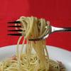 Calamete Pasta Fork