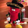 Caliente Party Pepper