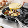 Calphalon One Nonstick Omelet/Frittata Pan