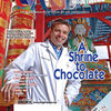 FREE - Candy Industry - Global Magazine of Chocolate and Confectionery