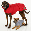 Canine Styles - Puffer Dog Coat