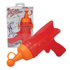 Captain Catchup - Retro Raygun Condiment Dispensers