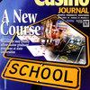 FREE - Casino Journal