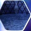 CATSA Lander Mark1 - Feline Escape Pod