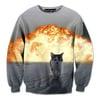 Catsplosion Sweatshirt