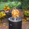 Char-Broil Big Easy - Oilless Infrared Turkey Fryer