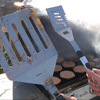 Char-Broil Huge Spatula with Folding Handle