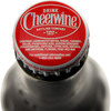 Cheerwine Cherry Soda Pop