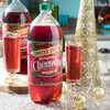 Cheerwine Holiday Punch