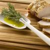 Chef'n Herb Wand - Herbal Basting Brush