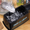 Chill-O-Matic - 60 Second Drink Cooler