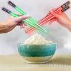 ChopSabers - Light Up Lightsaber Chopsticks