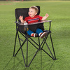 ciao! baby - Packable Go-Anywhere High Chair