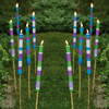 Citronella Candle Sticks