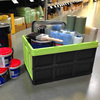Clever Crates - Collapsible All-Purpose Utility Crates
