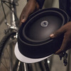 Closca Fuga - Collapsible Bike Helmet