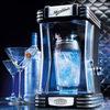 Cocktail Shake-O-Matic