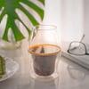 Coffee Enhancing Cups