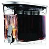 Cold Brew Coffee Maker / Dispenser