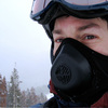 ColdAvenger Pro - High Performance Cold Weather Mask