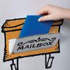 Coloring Book Cardboard Playhouse