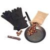 Complete Chestnut Roasting Kit