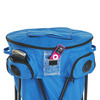 Cool Jams Portable Party Cooler With Speakers