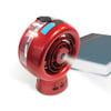 CoolMate Nanomister - Portable Misting Fan
