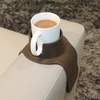 CouchCoaster - Ultimate Sofa Drink Holder