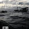 FREE - Counter Terrorist Magazine