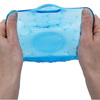 CoverBlubber - Reusable Stretchy Food Savers