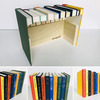 Covobox 2.0 - Hidden Storage Book Box