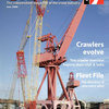 FREE - Cranes Today - Independent Magazine of the Crane Industry