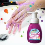 Crazy Aaron's HyperColor - Color-Changing Foaming Hand Soap