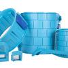 Create A Castle - Sand or Snow Castle Split Mold Building Set