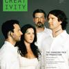FREE - Creativity Magazine