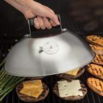 Cuisinart BBQ Melting Dome