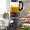 Cuisinart Soup Maker & Blender