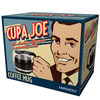 Cupa Joe - Miniature Coffee Pot Mug