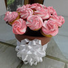 The Cupcake Rack - Create a Cupcake Bouquet in a Flower Pot